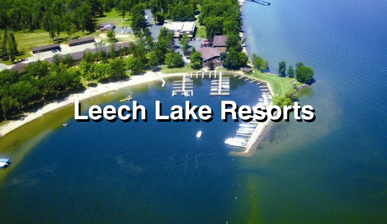 Minnesota Cabin Rentals And Lake Resorts | RentMinnesotaCabins.com