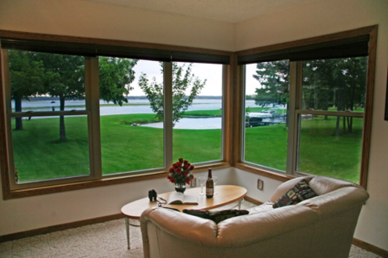 Leech Lake Bed and Breakfast